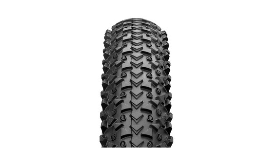 Ritchey Z-Max Shield Opona Comp 29x2.10 czarny